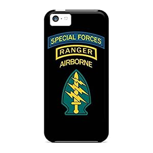 High-end phone covers Protective Beautiful Piece Of Nature Cases Collectibles iphone 5s /5ss - special operations