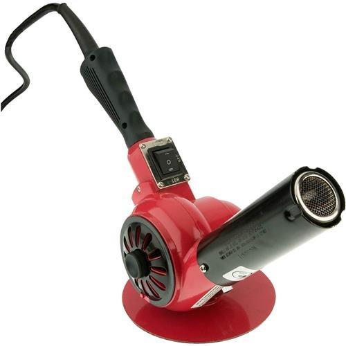 grizzly-t10827-industrial-heat-gun