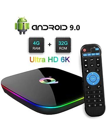 Streaming Media: Amazon ca