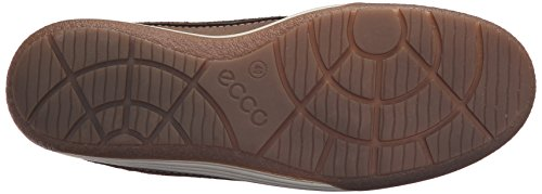 Whisky58904 Marrone Chase II Donna Birch Derbys ECCO pYI4Hqg