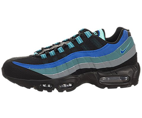 nike air max 95 mens running trainers 609048 sneakers shoes