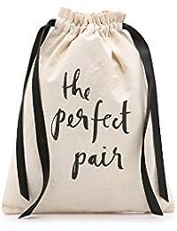 Shoe Bag, Perfect Pair