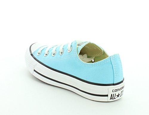 Zapatillas Hi unisex Star All Poolside Converse aRtfxq