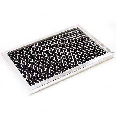 Filtro de carbón de repuesto para horno microondas Samsung ...
