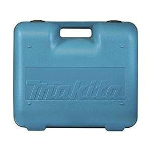 Makita 824572-9 - Maletín pvc