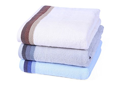 taprilt-bath-towel-set-bamboo-cotton-extremely-durable-antibacterial-3-pack-hotel-spa-towels-420gsm