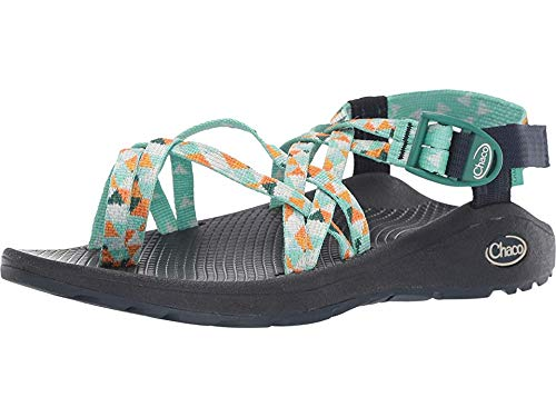 (Chaco Women's Z/Cloud X2 Speck Katydid 8 B US)