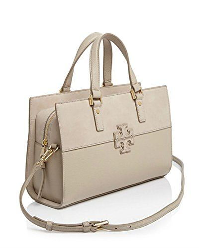 Tory-Burch-Stacked-T-Satchel-Clay