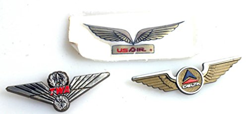 delta-and-twa-wing-pins-w-us-air-wing-sticker