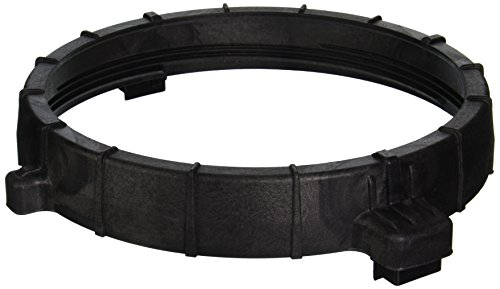 (Pentair 59052900 Locking Ring Assembly Replacement Pool and Spa Filter)