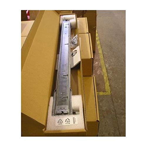 Sparepart: Hewlett Packard Enterprise Ball Bearing KitRefurbished, 692480-001-RFBRefurbished Ball Bearing Kit)