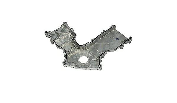 Ford 2L8Z-6019-AA Engine Timing Cover