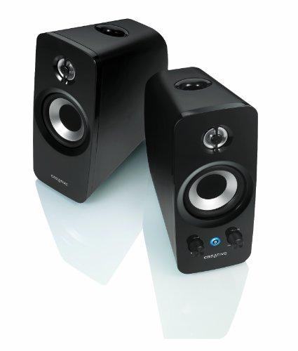 Creative Mf1670aa003 Inspire T15 2 0 Bluetooth Speaker