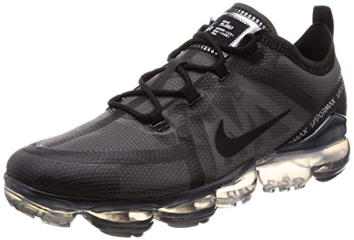 Nike Mens Air Vapormax 2019 Running Shoes