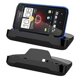 RND Docking Station for HTC and Motorola Smartphones