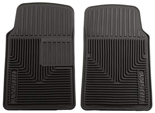 94 caprice chevy floor mats - 3