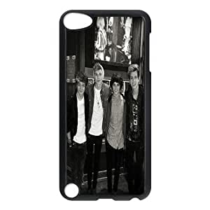 Ipod Touch 5 Phone Case The Vamps jC-C30143