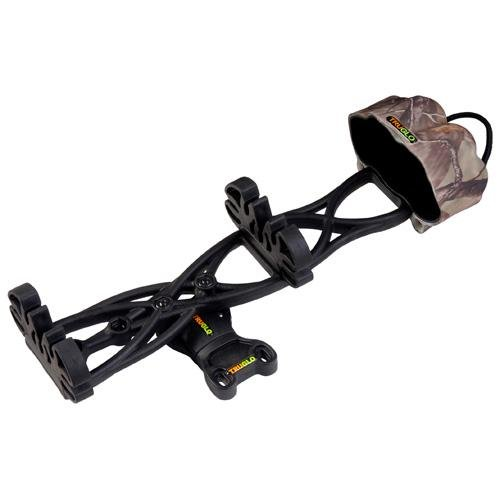 carbon arrow quiver - 6