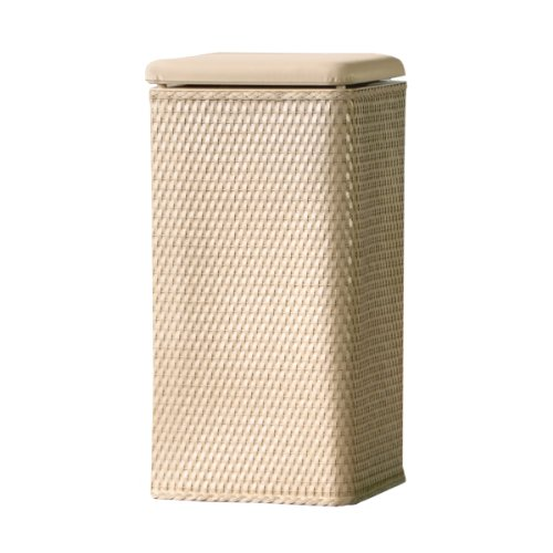Lamont Home Carter Collection - Apartment Hamper