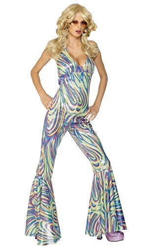 Dancing Queen Costume -