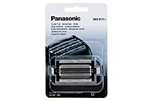 Panasonic PAN WES 9171 - Accesorio para máquina de afeitar