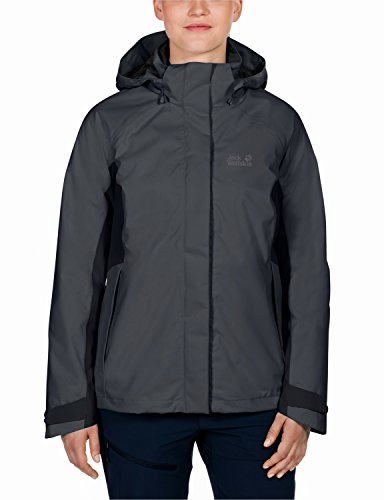 1 Gore Tex Jacket - 1
