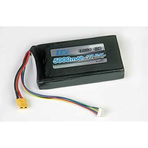 grigiopner Life Batterie 4S1P 5000 mAh