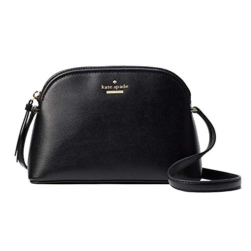 Kate Spade Patterson Leather Crossbody product image