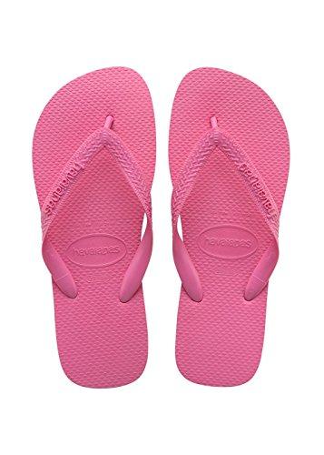 Flops Flip Shocking Havaianas Unisex Top Pink xHqYZ74tw