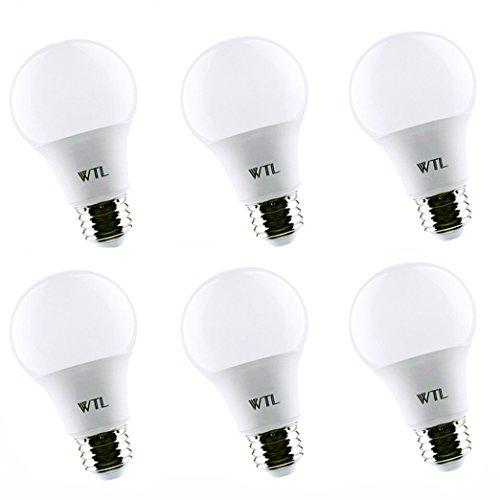 Warm Led Lights For Home - 5