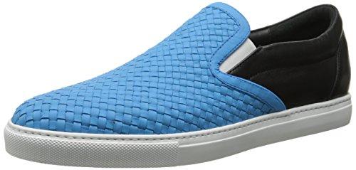 Dsquared2 , Baskets pour homme bleu bleu