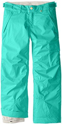 686 Womens Snowboard Pants - 9