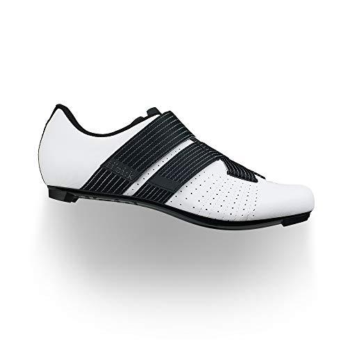 Fizik Tempo Powerstrap R5 Fietsschoen voor dames