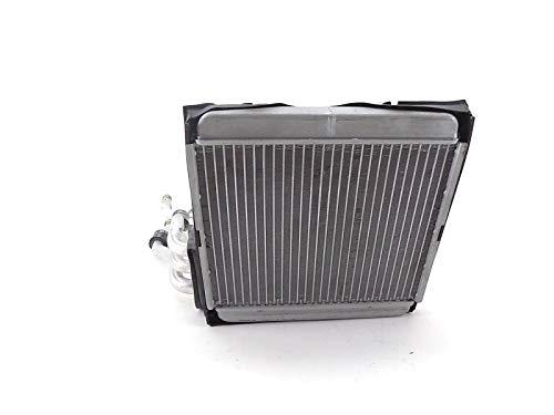 Jaguar Heater Core (AC Heater Core OEM Jaguar S-Type)