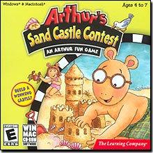 arthurs-sand-castle-contest