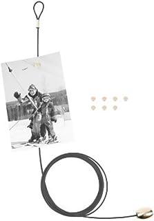 Hemore Bandeja Plegable de Las Palomitas del silic/ón con la manija 1 Paquete El Regalo Ideal para los Padres,ni/ños,Amantes,Mujeres