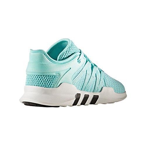 adidas EQT Racing ADV W BZ0000, Damenschuhe Schuhe Aqua Energy