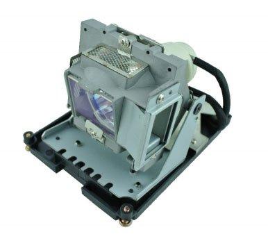 交換用2002031 – 001ランプ&ハウジング交換用電球   B01EYYBB46