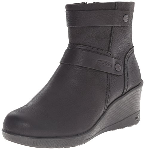 KEEN Womens Kate Mid Boot