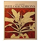 img - for Philodendrons book / textbook / text book