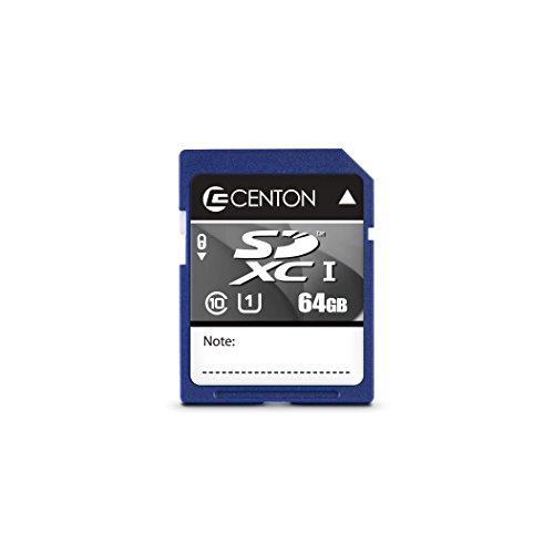 centon-electronics-flash-memory-card-s1-sdxu1-64g