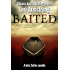 Baited (Julie Collins)