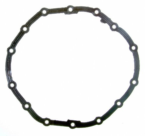 Felpro RDS55474 Axle Housing Cover Gasket for - Flange Drive Gasket