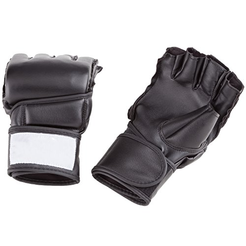 Ultega MMA Grappling Gloves