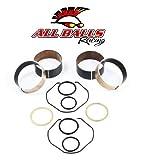 All Balls 38-6045 Fork Bushing Kit