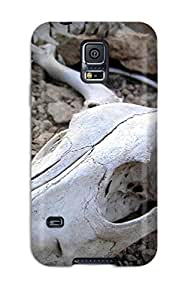 Hot Other First Grade Tpu Phone Case For Galaxy S5 Case Cover