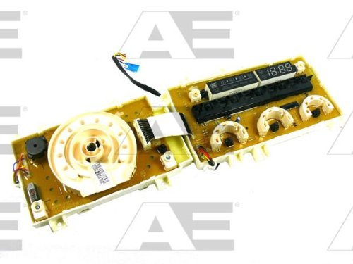 EBR36870729 LG Appliance Pcb Assembly Display by LG
