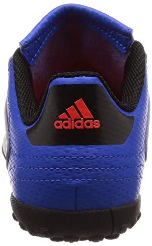 4 J EU de 001 Adulto 18 Tango Adidas Negbás 38 Unisex Plamet 3 fútbol Fooblu Copa TF 2 Botas CwxUgqtUX