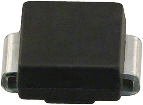 SM6T18A Pack of 100 TVS DIODE 15.3V 32.5V SMB
