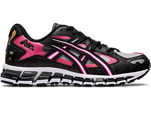ASICS Women's Gel-Kayano 5 360 Running Shoes